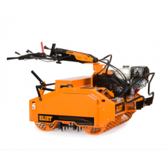 GZC 1000 (Hydrostatic) Seeder