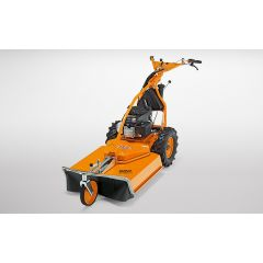 AS 65 4T Honda Pedestrian Brushcutter