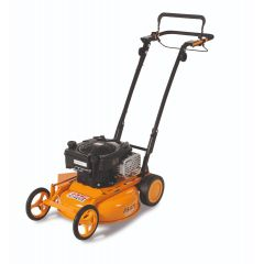 AS 470 Universal 4T Side Discharge Mowers