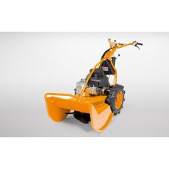 AS 65 Scout Pedestrian Brushcutter