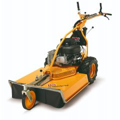 AS 73 4T B&S Pedestrian Brushcutter