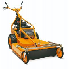 AS 84 4T B&S Pedestrian Brushcutter