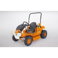 AS 940 Sherpa 4WD XL Ride on Brushcutter