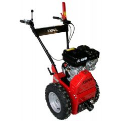 Compact Easy CTC Power Unit (6hp)