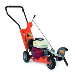 KS300 Pro Lawn Edger GX120