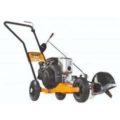 KS240 Lawn Edger