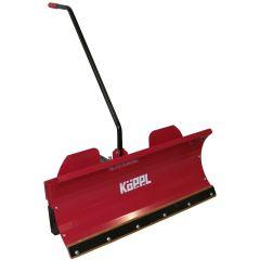 Snow Plough 100cm KRE100