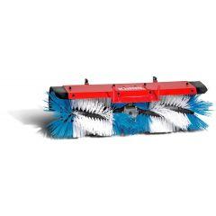 Sweeping brush 120cm   KL 110