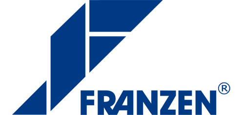 Franzen