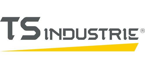 TS Industrie